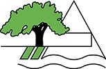 Landplan GmbH